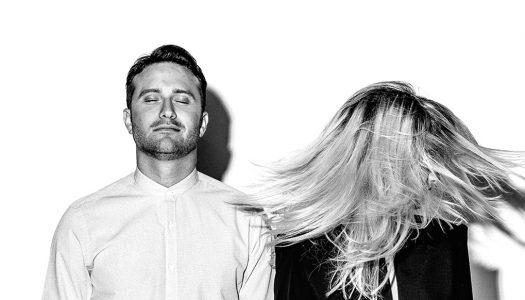 "NP Premiere: Slow Sugar – ""Hypnotic Love"" (Dulsae Remix)"