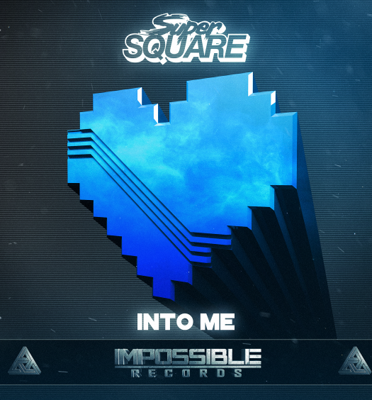 super-square
