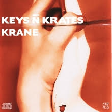 """Keys N Krates And KRANE Do The Damn Thing """"Right Here"""""""