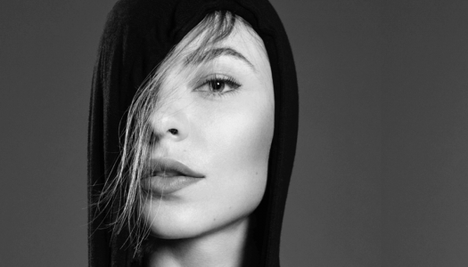 Nina Kraviz Returns to Miami This Fall