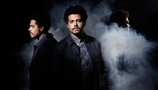 Seth Troxler Gave Output a Proper Birthday Bash [Event Review]