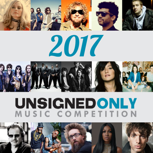 unsigned-only