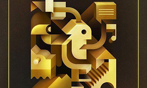 Gramatik – 'Epigram: Deluxe Edition'