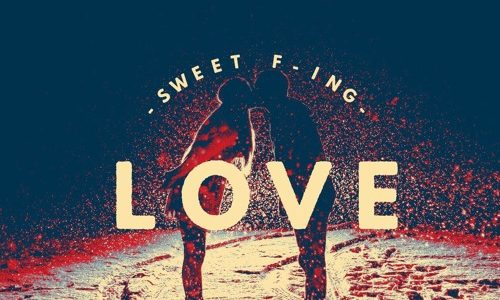 "Kaytranada and Alicia Keys Get Sentimental In ""Sweet F'in Love"""