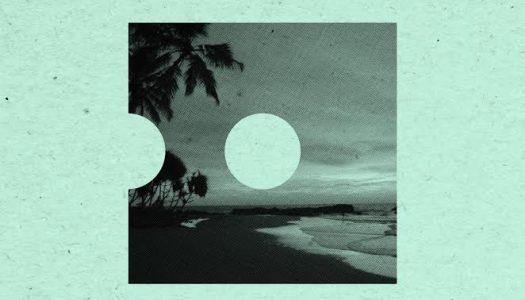 "Sander van Doorn & LVNDSCAPE – ""Need To Feel Loved"""