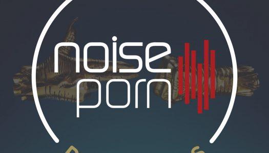 Noiseporn x Daily Playlists #9