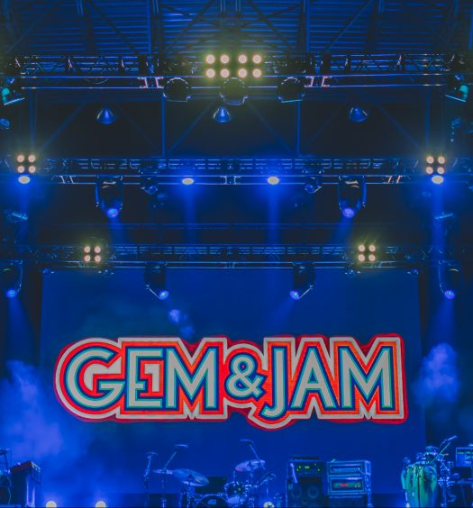 gem-and-jam
