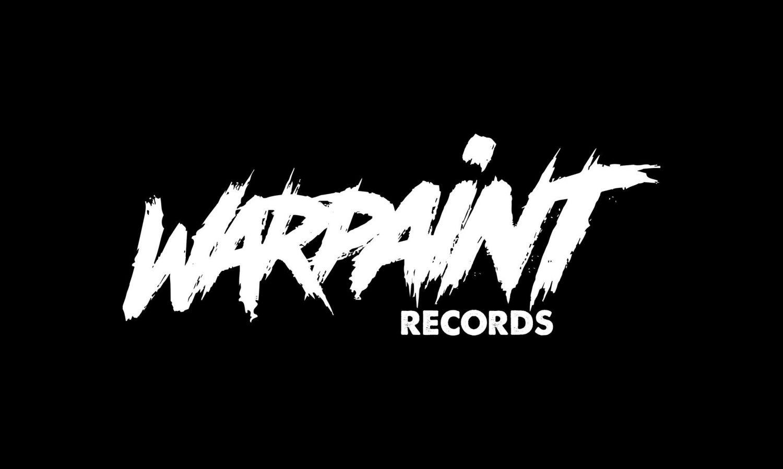 warpoint-records