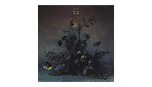 Ekali & KRANE – AKIRA (ARMNHMR & DATHAN Remix)