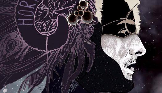 Bryce Fox – Horns (STéLOUSE Remix) [Free Download]