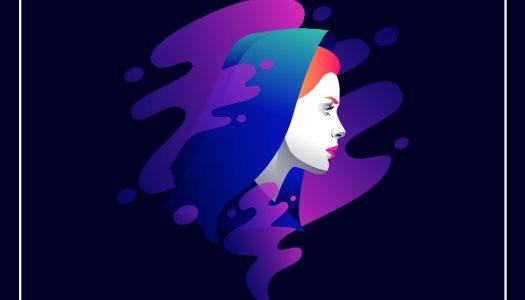 """NP Premiere: Jason Gaffner – """"Phantom"""""""