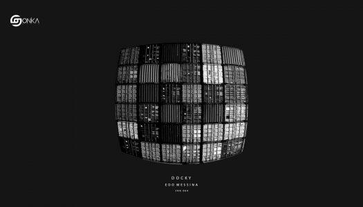 "NP Premiere: Edo Messina – ""Crateca"" [Free Download]"