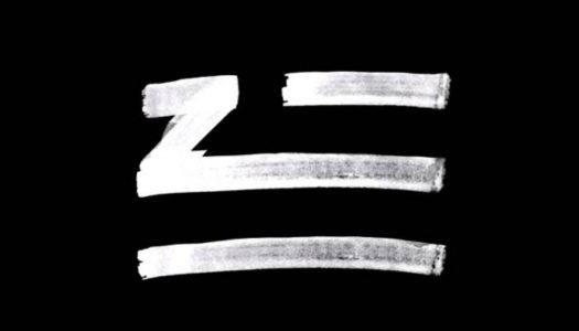 ZHU Confirms New Album With Artwork and Tracklist