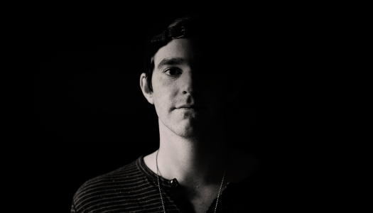 Exclusive Giveaway: Win Tickets to See NGHTMRE at Opera Nightclub