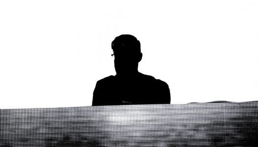 """Tchami Brings Out The Summertime Vibes With """"Adieu"""""""