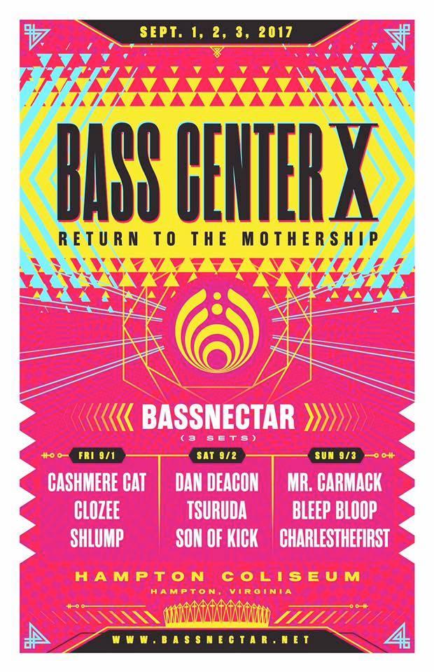 bass-center