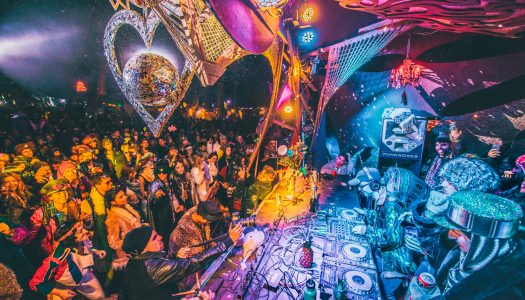 Desert Hearts Announces Spring 2017 Lineup, Listen to Our Official Playlist