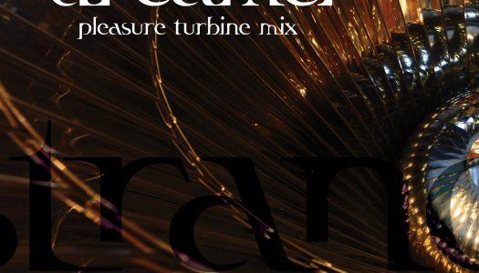 "Strange Anthem – ""Dreamer Pleasure Turbine Mix"""