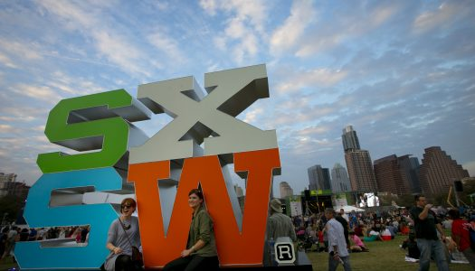 SXSW May Send International Artists to Immigration for Playing Unofficial Shows