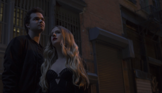 "Marian Hill Debut Video for ""Down,"" Now Trending on YouTube"