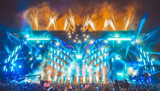 Will Ultra Stay In Miami's Bayfront Park? Commissioner Demands $2 Million