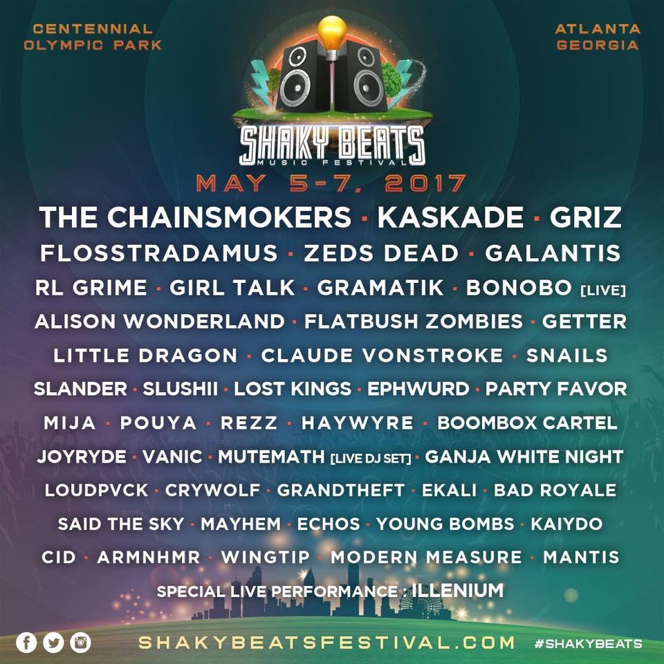 shaky-beats