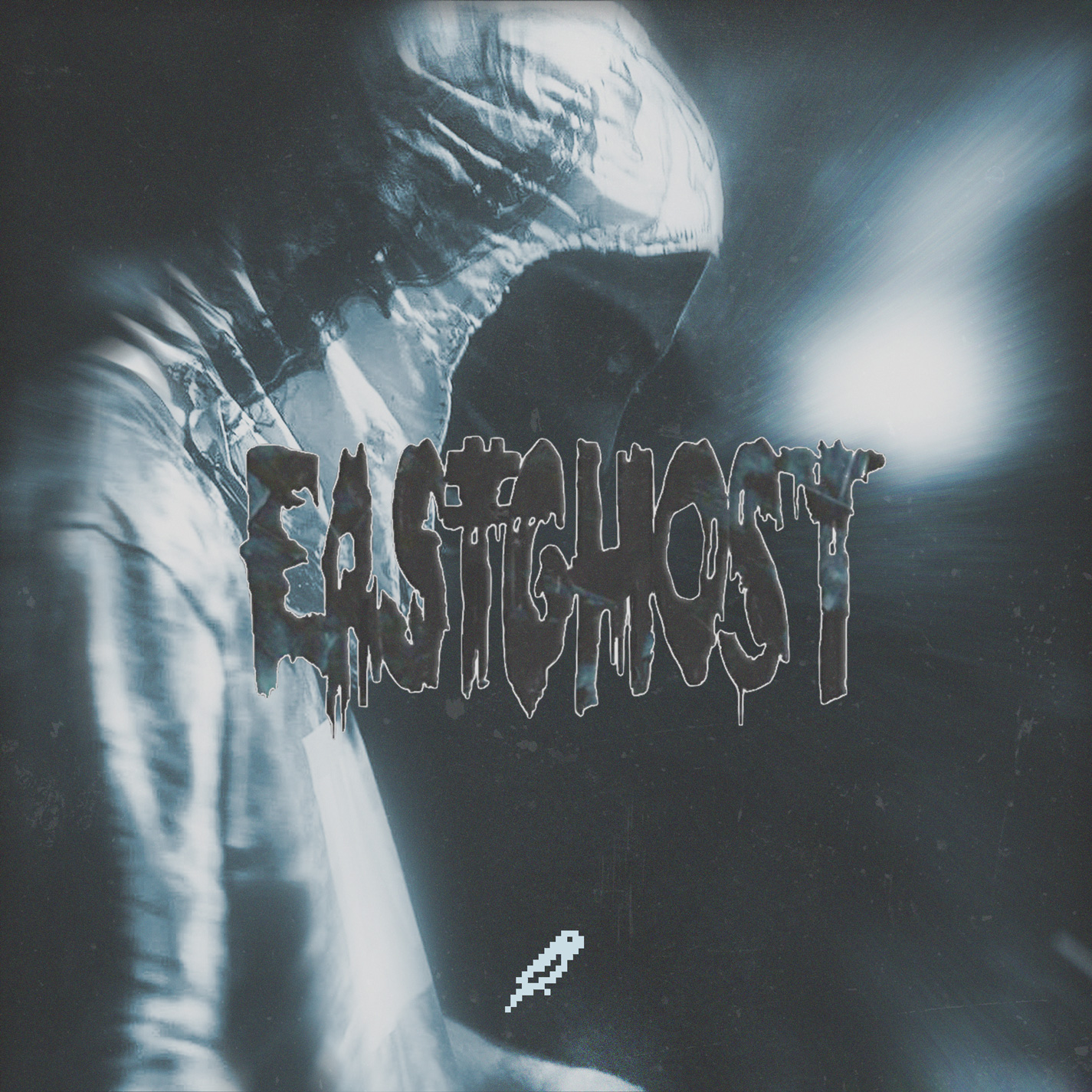 eastghost-twenty-first-century