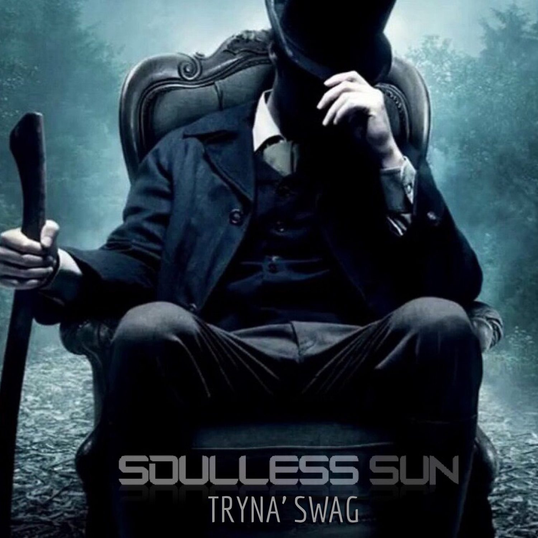 soulless-sun