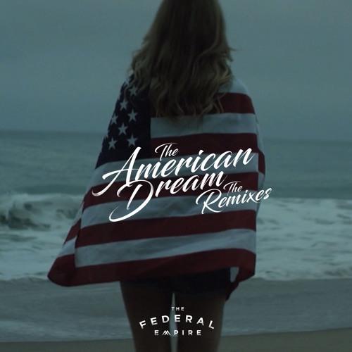 lux-pacific-american-dream