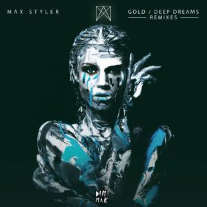 Max Styler