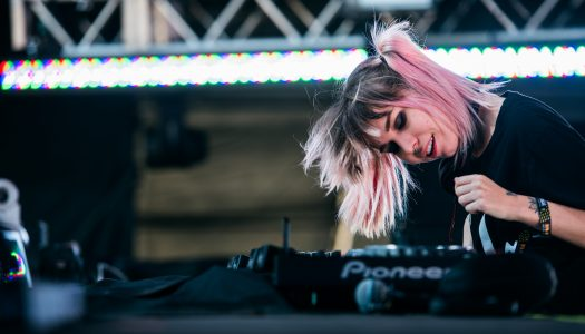 Mija Announces New Single And Upcoming EP