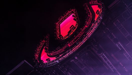 Ultra Music Festival Tickets go On Sale Tuesday