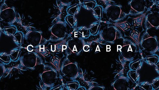 "Sebastian Ingrosso Signs Massive BROHUG Edit of ""El Chupacabra"""