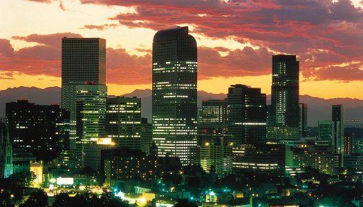 Potential Denver 'SuperFest' Takes Big Step Forward