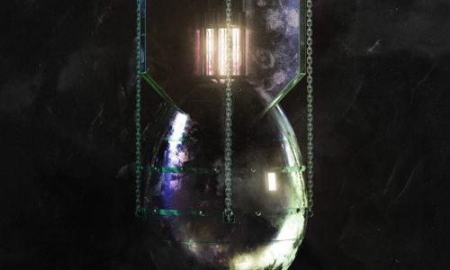 """Cazztek x Tony Romera – """"Make You Drop"""" [Free Download]"""