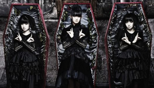 Is BABYMETAL Setting the New Standard for Curated Concerts?