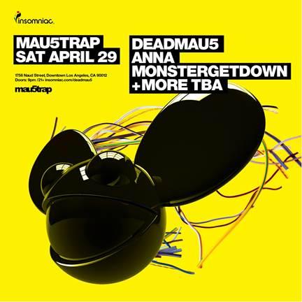deadmau5-anna-monstergetdown-warehouse-party