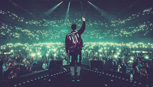 """The Chainsmokers and Coldplay – """"Something Just Like This"""" (Don Diablo Remix) [LISTEN]"""