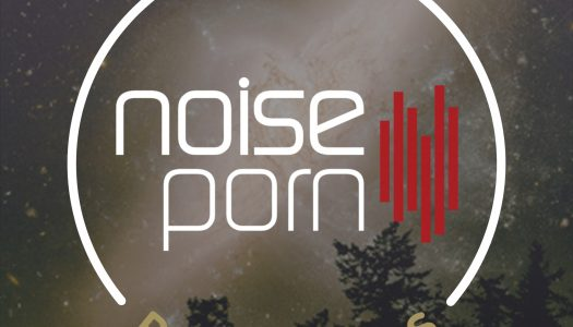 Noiseporn x Daily Playlists #25