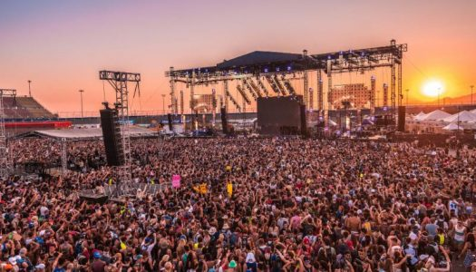 HARD SUMMER Music Festival Announces 2017 Lineup