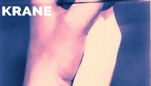 "Keys N Krates & KRANE Drop ""Right Here"" Remix Package"