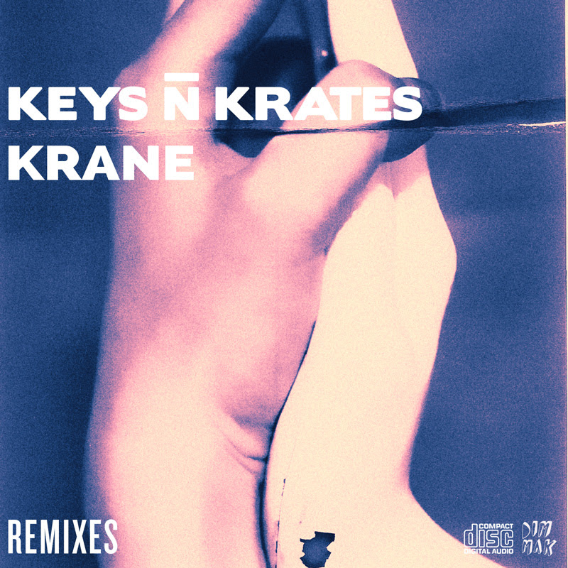keys-n-krates