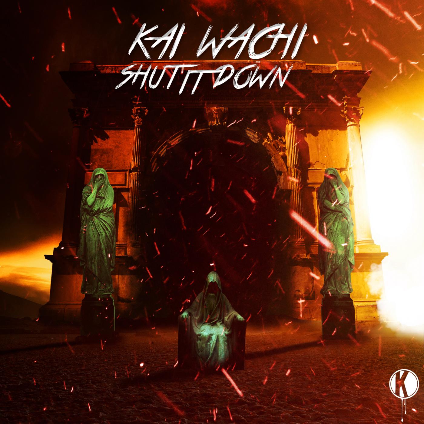 kai-wachi