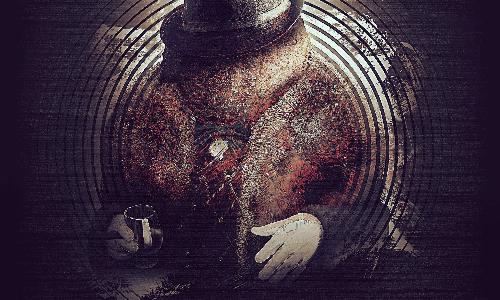 Spag Heddy – 'Meatball Mafia' EP