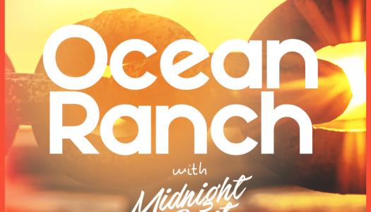 Midnight Coast Productions – 'Ocean Ranch 001'