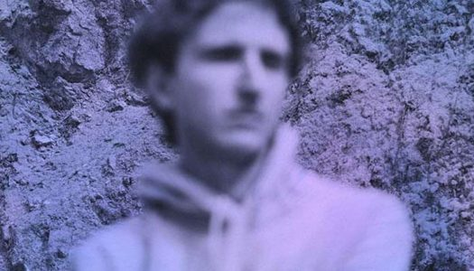 RL Grime Drops 'Essentials' Spotify Playlist, Announces New Music Is on the Way