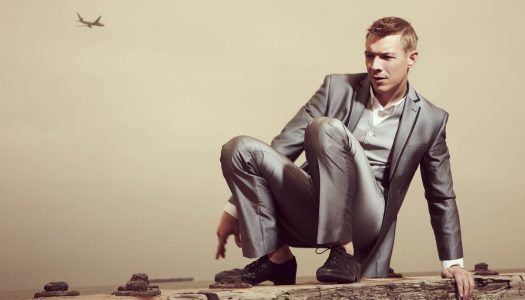 Diplo Goes House for Brand New Two Hour Mix