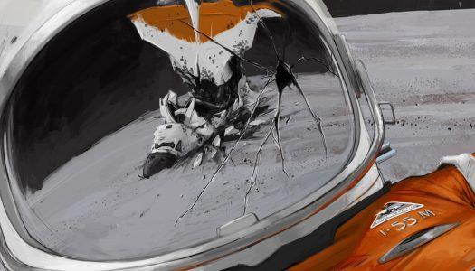 Crash Land Make STMPD RCRDS Debut With New Single