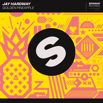 jay-hardway-golden-pineapple