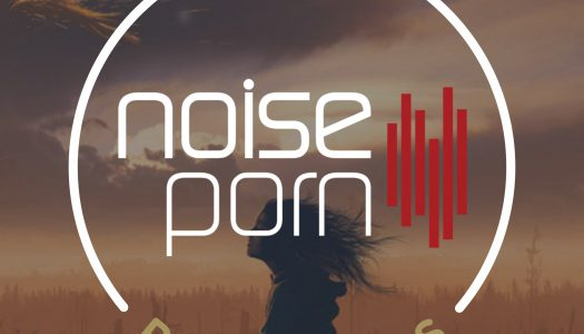 Noiseporn x Daily Playlists #26